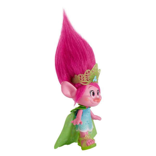 Figurine Troll 22cm Poppy