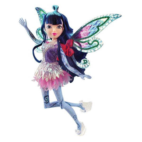 Poup e winx tynix fairy musa giochi king jouet poup es - Jeux de winx musa ...