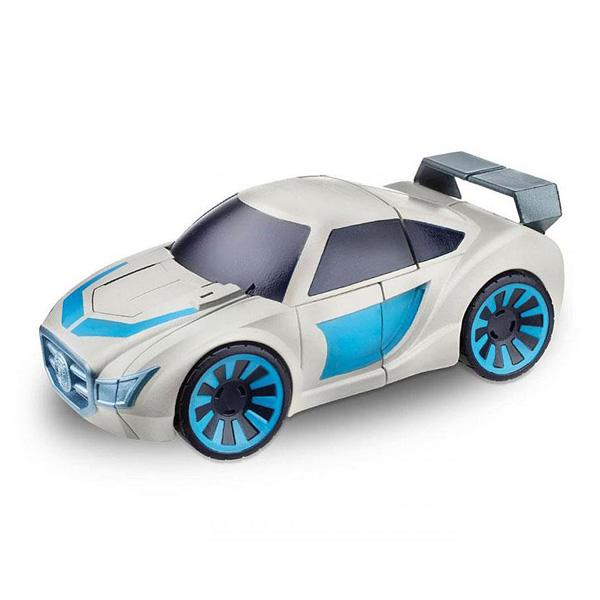 Transformers Rescue Bots 2en1 Quickshadow 12,5cm