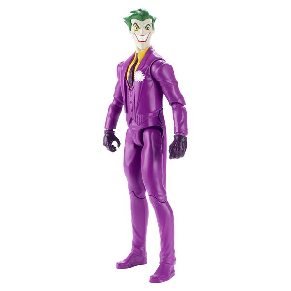 Figurine 30 cm justice league Joker