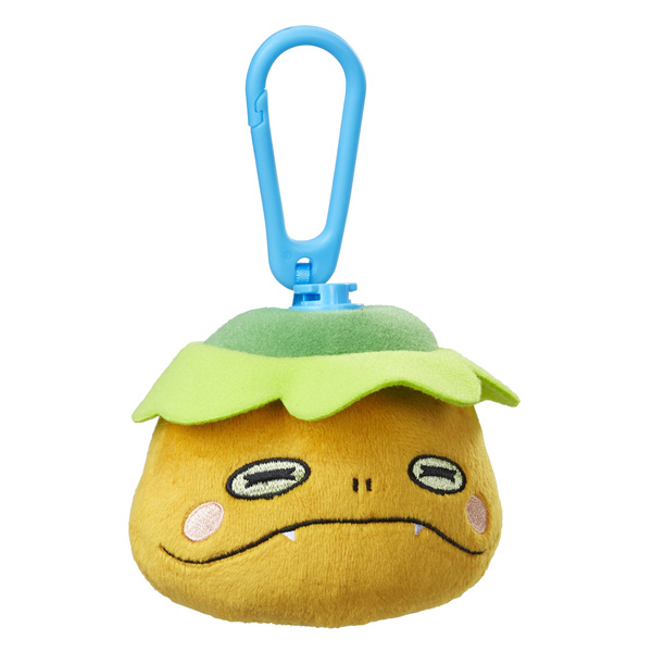 Mini peluche Wibble Wobble Yo-Kai Watch Noko