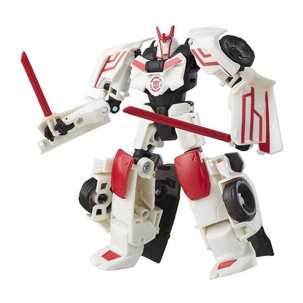 Arme Rid Drift Transformers Deluxe Autobot Avec Onw80PyvmN