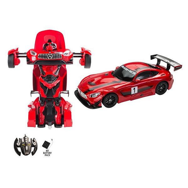 voiture radiocommand e spiderman king jouet. Black Bedroom Furniture Sets. Home Design Ideas
