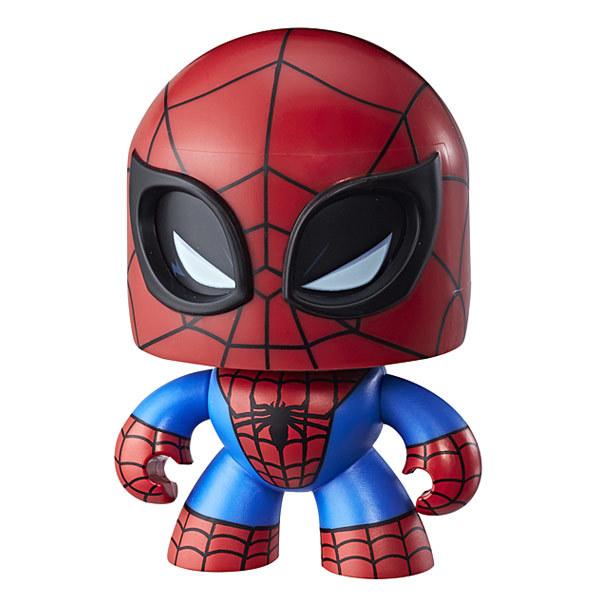 Mighty Muggs - Spider Man MARVEL