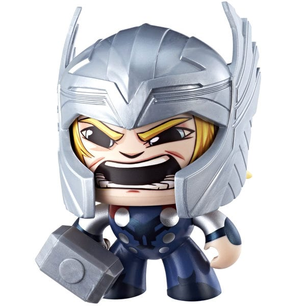 Mighty Muggs - Thor MARVEL