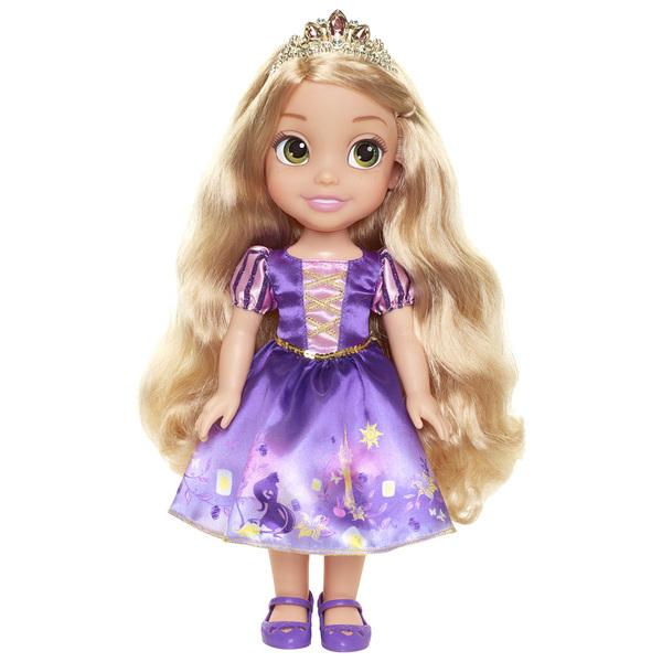 Disney princesses poup e 38 cm raiponce taldec king - Image de raiponce ...