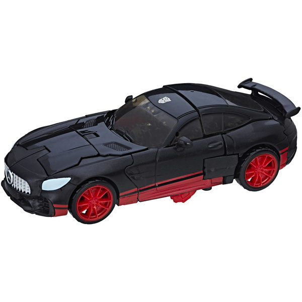 Transformers 5-Figurine Generation Deluxe Autobot Drift