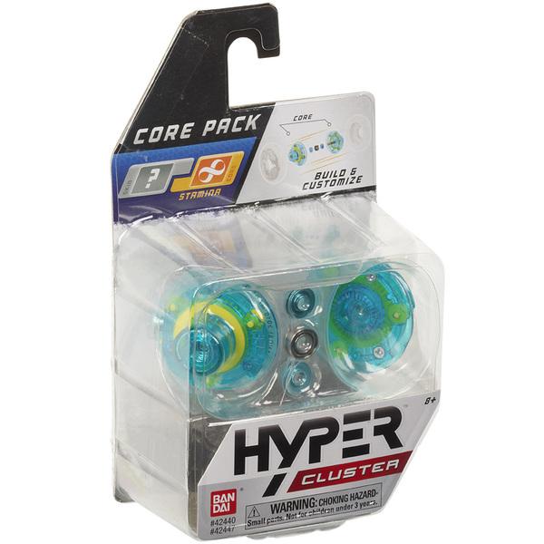 Noyau pour Yoyo Hyper Cluster Endurance A