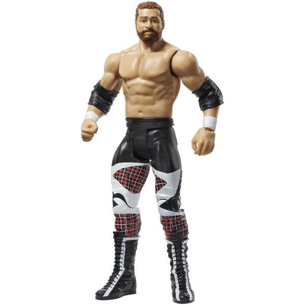 WWE choisir combat 35 MATTEL BASIC SERIES Wrestling Action Figure Jouet WWF