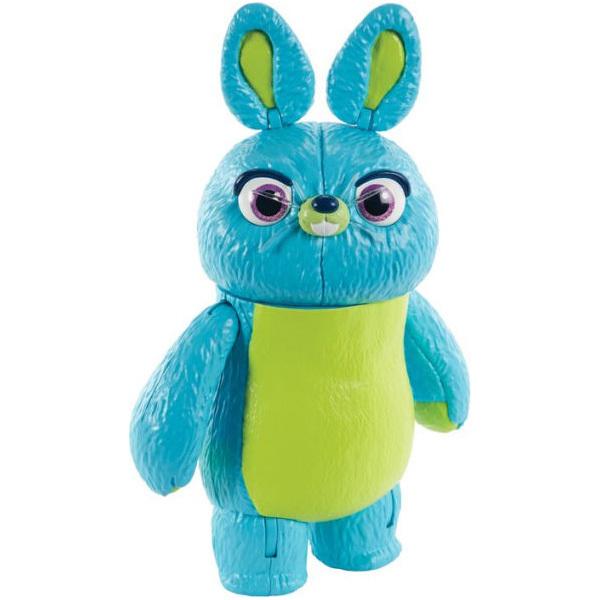Toy Story 4-Figurine Bunny