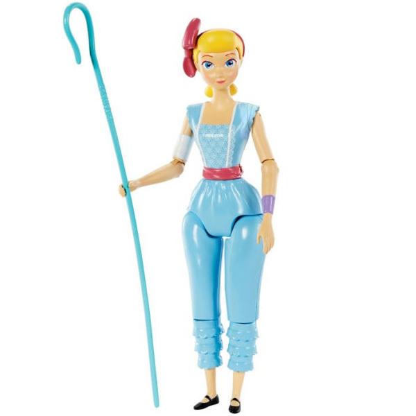 Toy Story 4-Figurine La Bergère