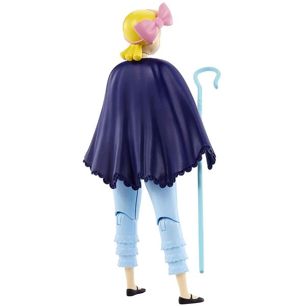 Figurine parlante Bo Beep  La Bergère 17 cm - Toy Story 4