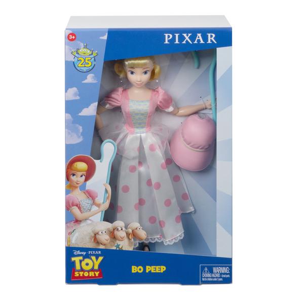 Poupée Bergère Toy Story 4