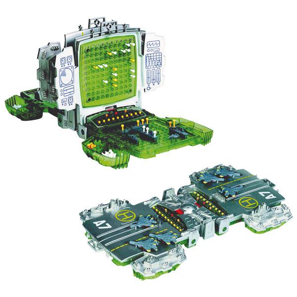 ordinateurs et jeux interactifs jeux et jouets ducatifs. Black Bedroom Furniture Sets. Home Design Ideas