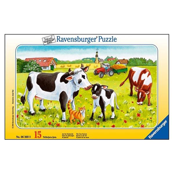 Puzzle 15 pièces