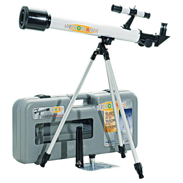 Telescope zoom 30 x 60 pour 55€