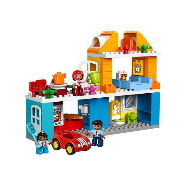 10835-La maison de famille