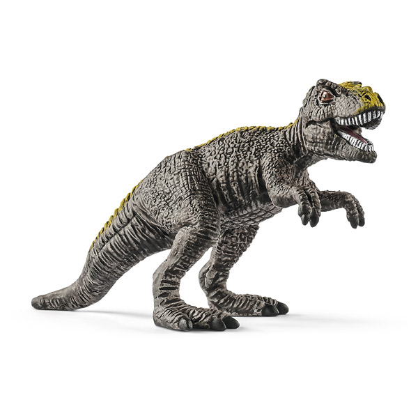 Mini dinosaure Tyrannosaure Rex
