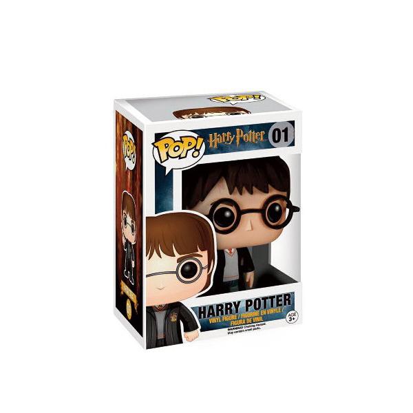 Funko Pop-Figurine Harry Potter