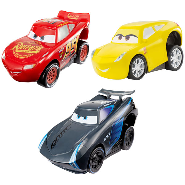 voiture rev 39 n 39 racer cars 3 mattel king jouet les autres v hicules mattel v hicules. Black Bedroom Furniture Sets. Home Design Ideas
