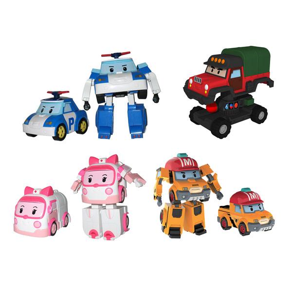 Poli Vehicule Vehicule Robocar Poli Vehicule Transformable Transformable Robocar Poli Vehicule Robocar Transformable CrshQdt