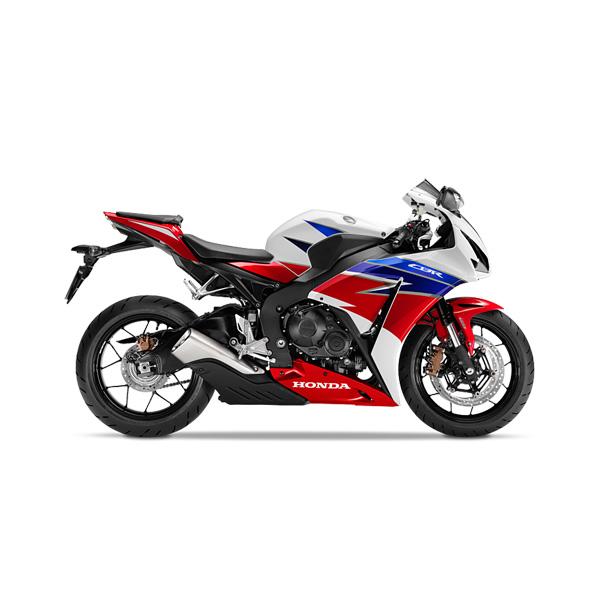 moto honda jouet