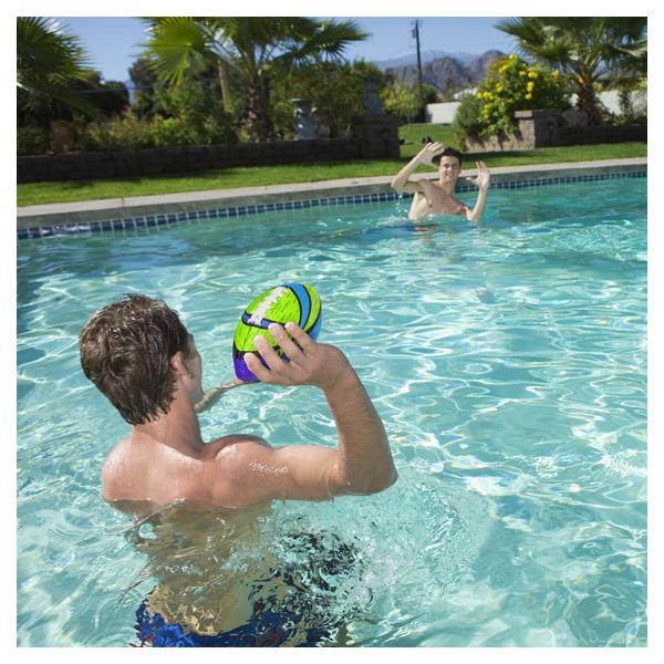 Ballon Football Américain Rookie Hydro