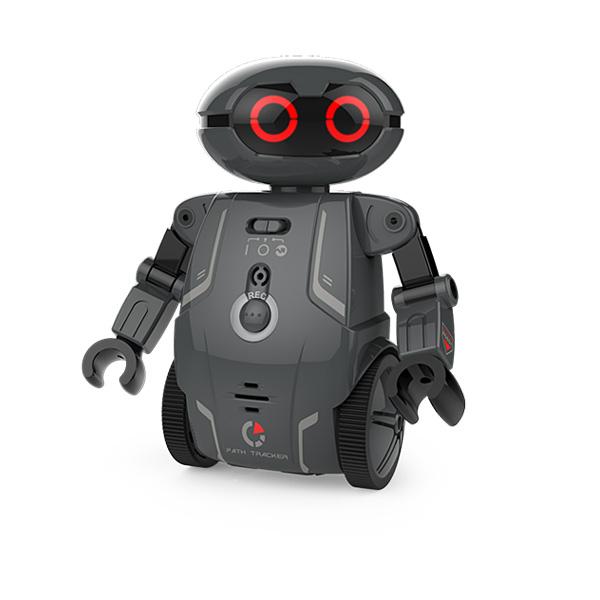 Robot télécommandé - YCOO - Maze Breaker