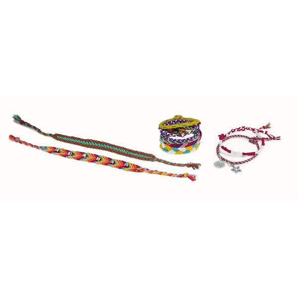 Bracelets d