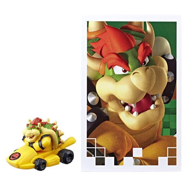 Figurine Monopoly Gamer Mario