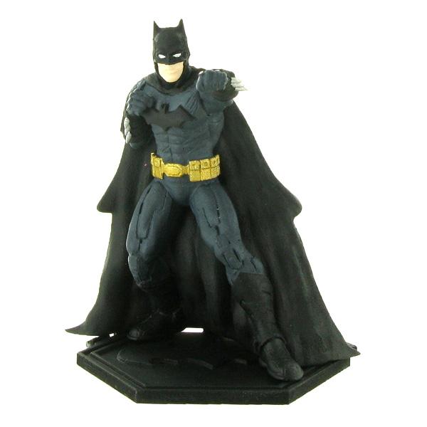 Figurine Batman 9 cm