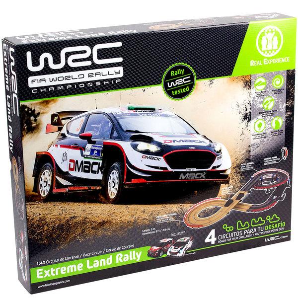 Wrc Wrc Circuit Circuit Rallye World Rallye World thsrdQ