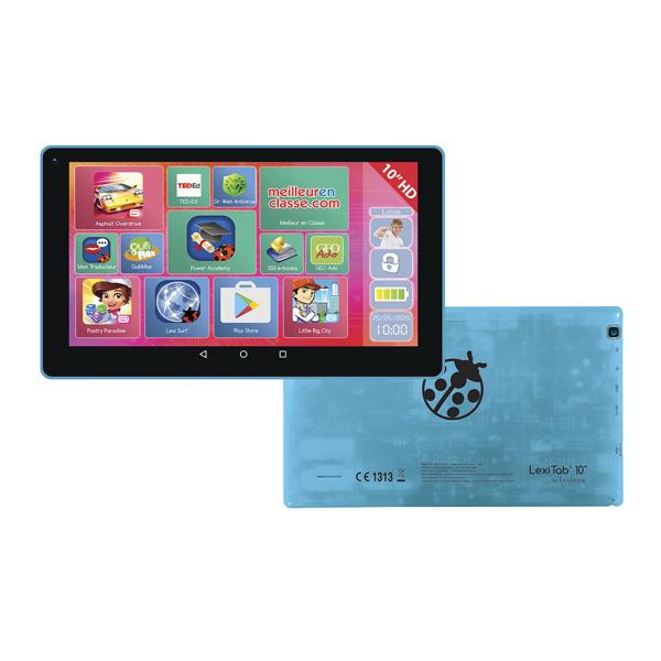 jeux gratuit pour tablette lexibook