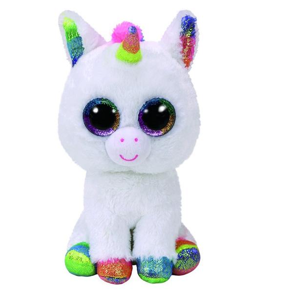 peluche licorne king jouet