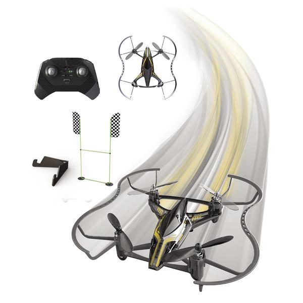 Hyperdrone Racing Single Kit