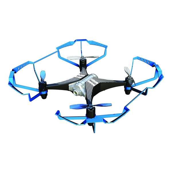 Drone Selfie HD 2.4 Ghz