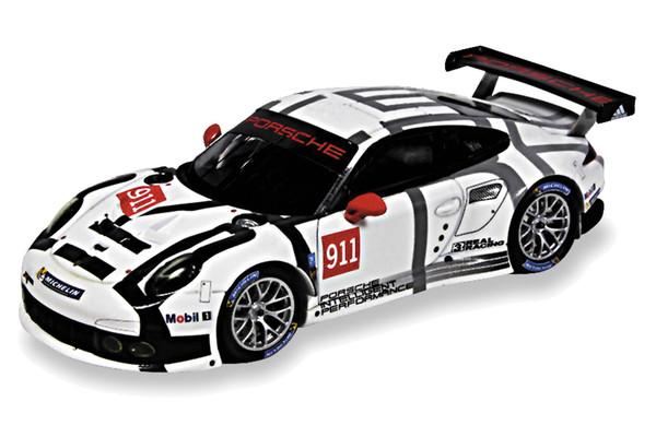 911 R Gt3 Porsche Radiocommandée Ème 110 BCxQoWred