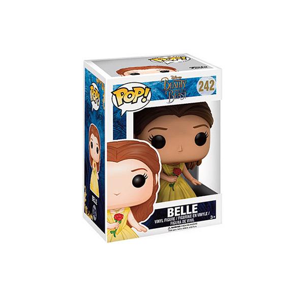 figurine pop 242