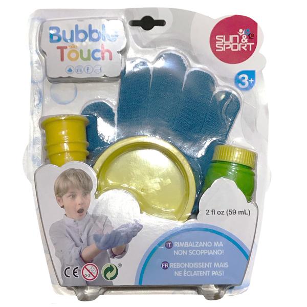 Gant Ultra Bubble