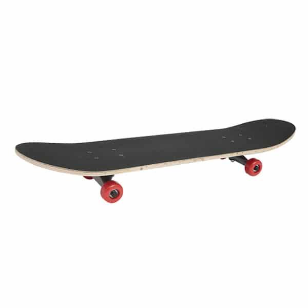 Skateboard Cruise 80 cm