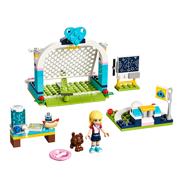 41330 - LEGO® FRIENDS - L