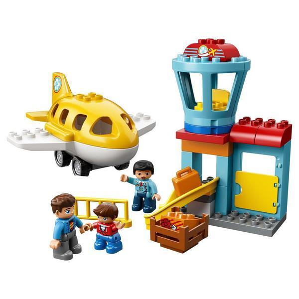 10871 - LEGO® DUPLO L