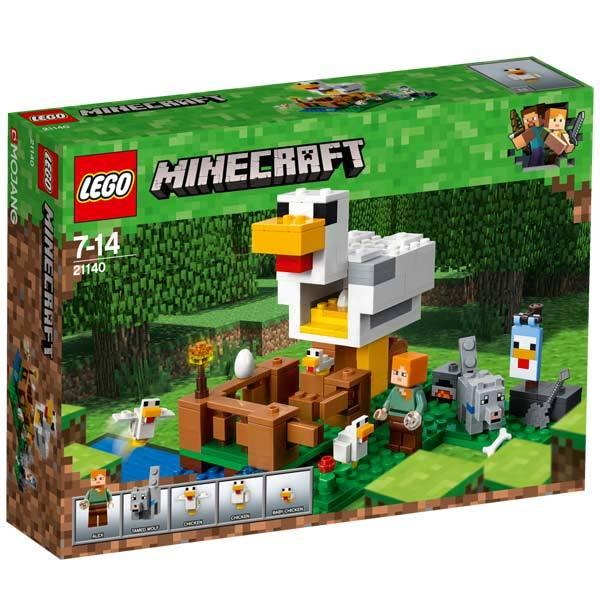 Lego Minecraft Page MinecraftPrix MinecraftPrix Lego Page Page MinecraftPrix Minecraft 2 Minecraft Lego 2 QrCeWdoExB