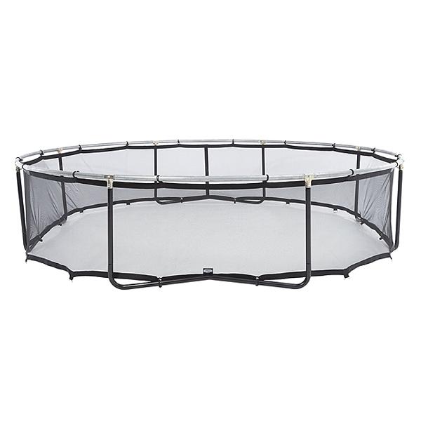 Filet de cadre trampoline Extra 270
