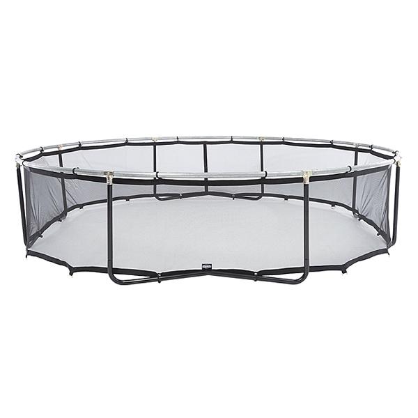Filet de cadre trampoline Extra 430