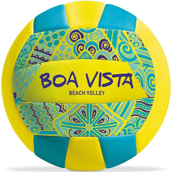 Ballon Beach Volley Boa Vista