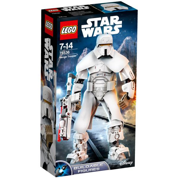 75536 - LEGO® STAR WARS - Range Trooper