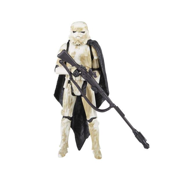 Star Wars-Figurine 10 cm Galaxy S2