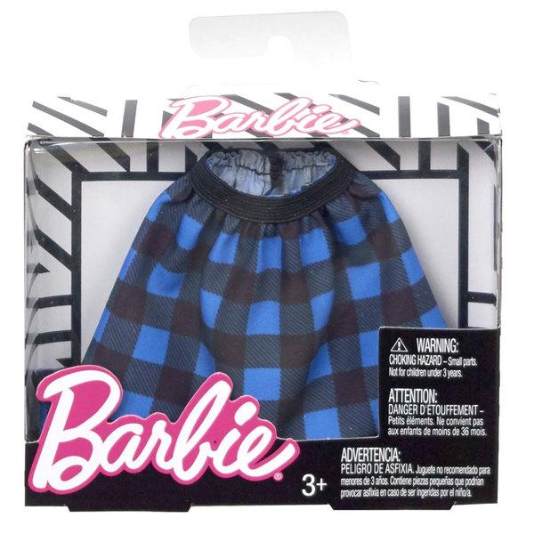 Barbie-Jupe tendance