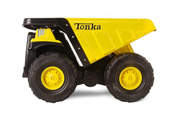 Camion benne Tonka